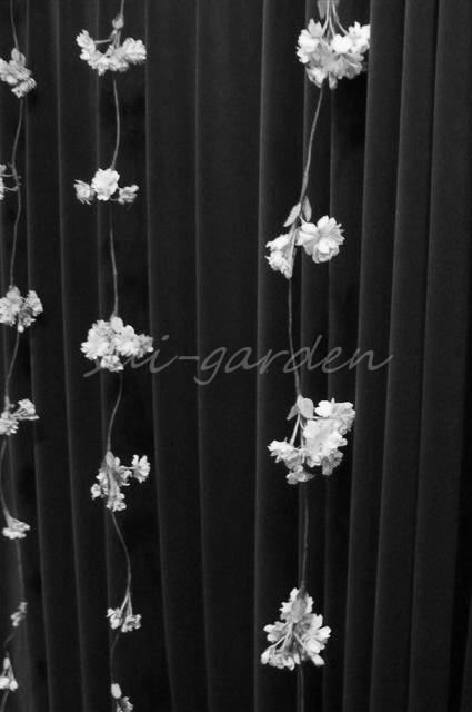 Garden178